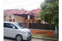 Rumah Bagus Di Taman Sari Harapan Indah (3804/LL)