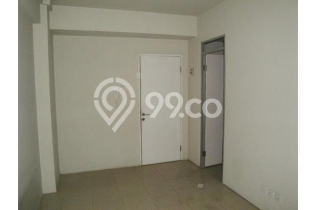 Dijual Apartemen gading nias residence Tower Emerald Unfurnished 2BR Hoek 6495156