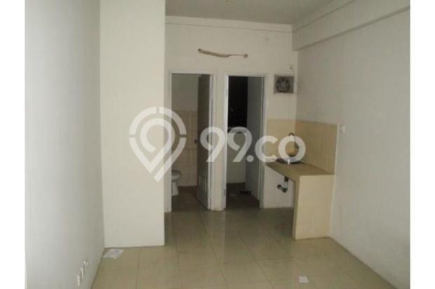 Dijual Apartemen gading nias residence Tower Emerald Unfurnished 2BR Hoek 6495153
