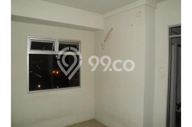 Dijual Apartemen gading nias residence Tower Emerald Unfurnished 2BR Hoek 6495152