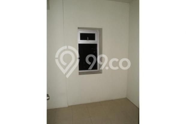 Dijual Apartemen gading nias residence Tower Emerald Unfurnished 2BR Hoek 6495154