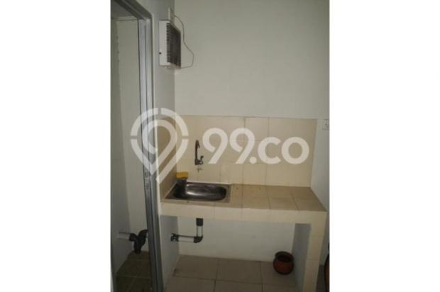 Dijual Apartemen gading nias residence Tower Emerald Unfurnished 2BR Hoek 6495151