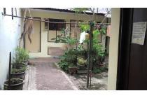 Kost-Surabaya-5