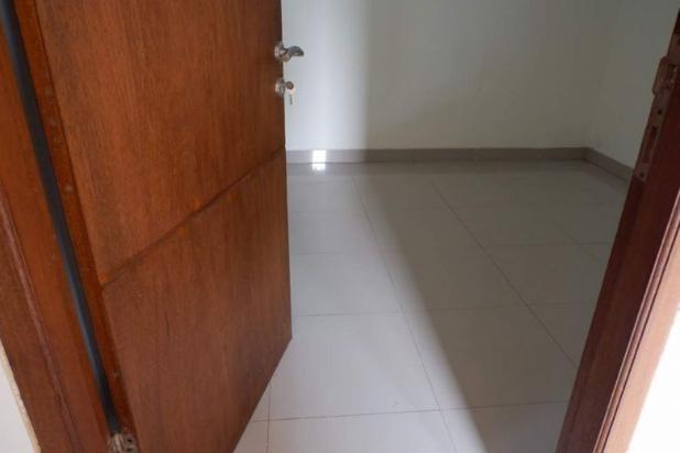 Segera Dapatkan Rumah Idaman Keluarga Dengan Dp Ringan Di Depok 13962156