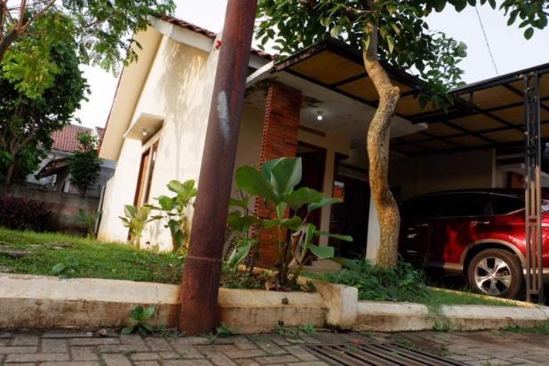 Segera Dapatkan Rumah Idaman Keluarga Dengan Dp Ringan Di Depok 13962157