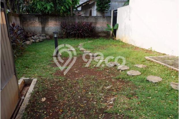 Segera Dapatkan Rumah Idaman Keluarga Dengan Dp Ringan Di Depok 13962160