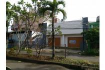 2 Unit Kios Bisa Untuk Ruko Jl Bandung Cinere