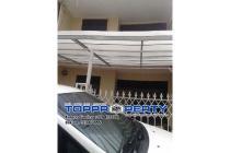 Rumah Kelapa Gading (0136)LCY