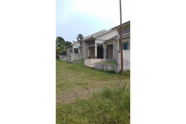 Rp62,4mily Tanah Dijual