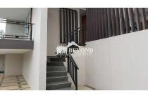 Rumah Cantik dan Asri di Citra Green Hill Dago Bandung