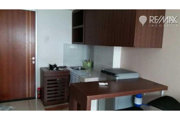 Apartemen Puncak Kertajaya 14370362