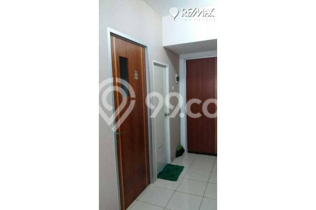Apartemen Puncak Kertajaya 14370363