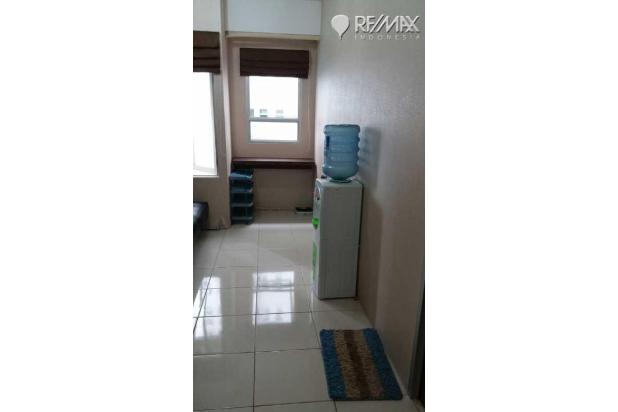 Apartemen Puncak Kertajaya 14370364