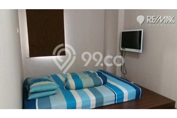 Apartemen Puncak Kertajaya 14370365