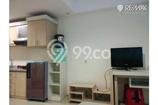 Apartemen Puncak Kertajaya 14370366