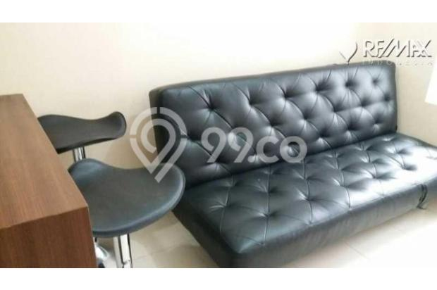 Apartemen Puncak Kertajaya 14370367