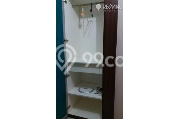 Apartemen Puncak Kertajaya 14370368