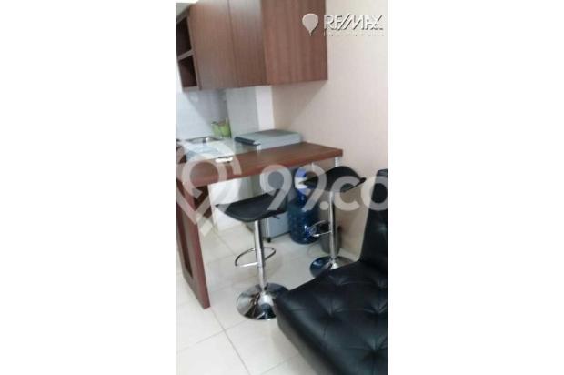 Apartemen Puncak Kertajaya 14370370
