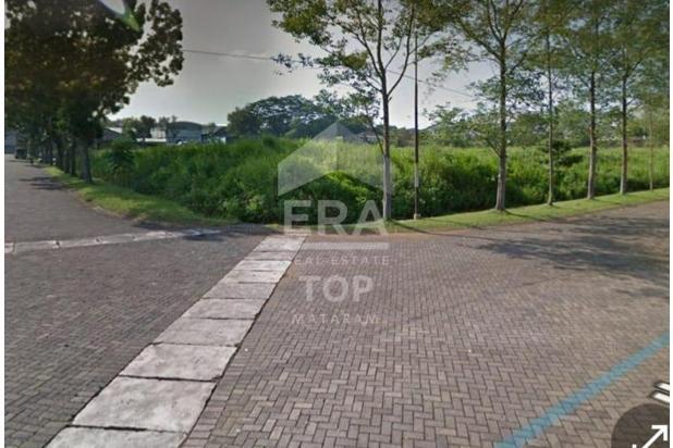 Rp73,5mily Tanah Dijual