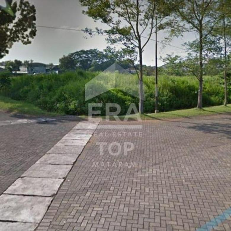 Tanah di Komplek Industri BSB #tanah #tanahsemarang #beliproperti #listingera