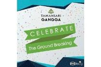 Tamansari Gangga The Best Leisure Places at Tabanan Bali