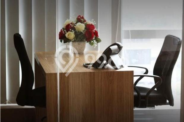 Sewa Virtual Office Murah Dan Lengkap Di Jakarta 7607661