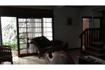 Rumah Mewah Interior Granit Cimindi Cimahi Bandung