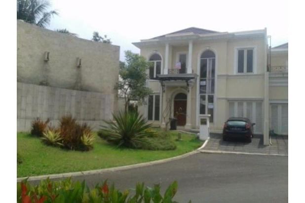 Mewah murah di les belles maison serpong bsd 11139121