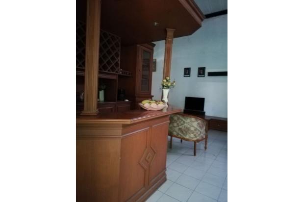 Rp900rb/bln Rumah Disewa