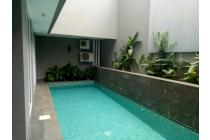 For Rent Kebayoran baru area CBD lokasi strategis ..!! Hub 0817782111
