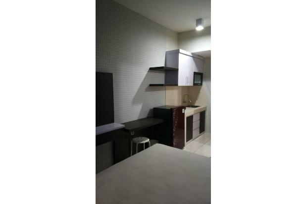 Rp2,5jt Apartemen Dijual