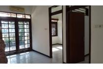Rumah-Surabaya-7