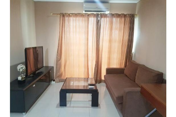 Disewakan Apartemen Thamrin Residence with 3 bedroom, Fully Furnished 17994036