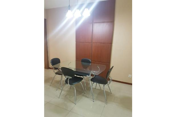 Disewakan Apartemen Thamrin Residence with 3 bedroom, Fully Furnished 17994039