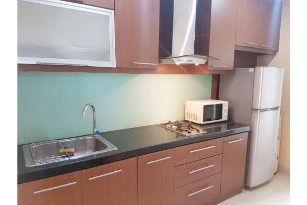Disewakan Apartemen Thamrin Residence with 3 bedroom, Fully Furnished 17994055