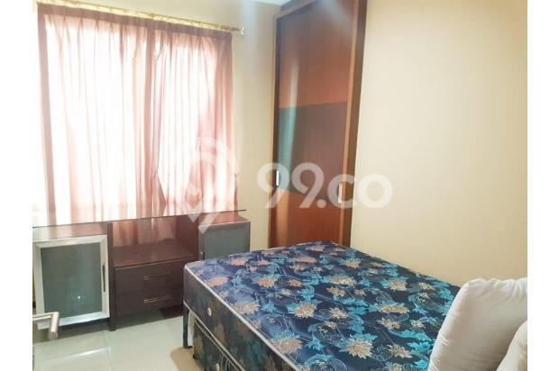 Disewakan Apartemen Thamrin Residence with 3 bedroom, Fully Furnished 17994065