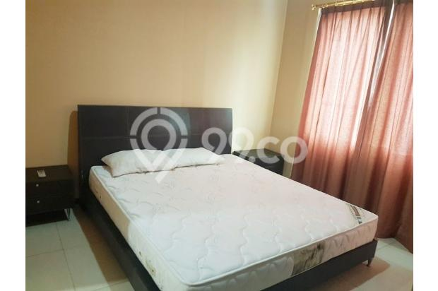 Disewakan Apartemen Thamrin Residence with 3 bedroom, Fully Furnished 17994067
