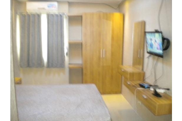 Rp39,5mily/bln Apartemen Disewa