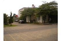 Apartemen-Bandung-42
