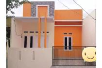 Rumah22 oke siap huni area villa gading harapan bekasi utara