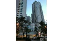 APARTEMEN WATERPLACE TOWER A 3BR