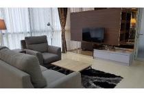 For Rent Ciputra World 2, 2BR Brand New Furnished