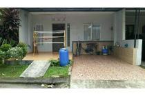 Dijual Murah Rumah Di Bukit Serpong Mas, Tangerang