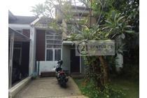 Rumah Stylist di Bintaro (BW-1665-IR)