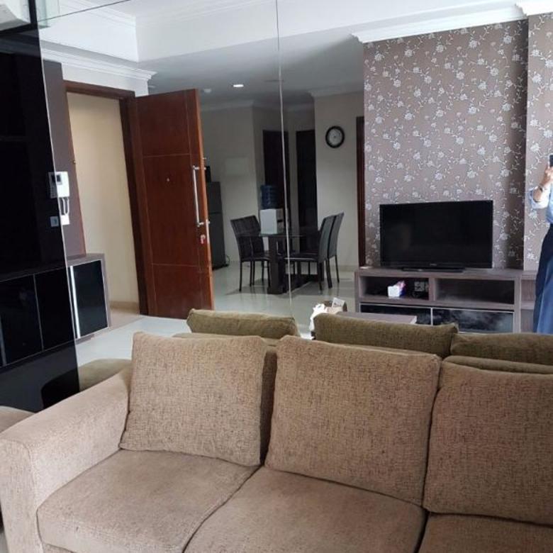 Apartment Dijual di kuningan, Jakarta Selatan, lokasi strategis