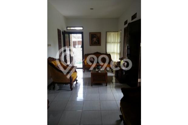 Dijual Rumah Nyaman di Graha Bintaro 4056953