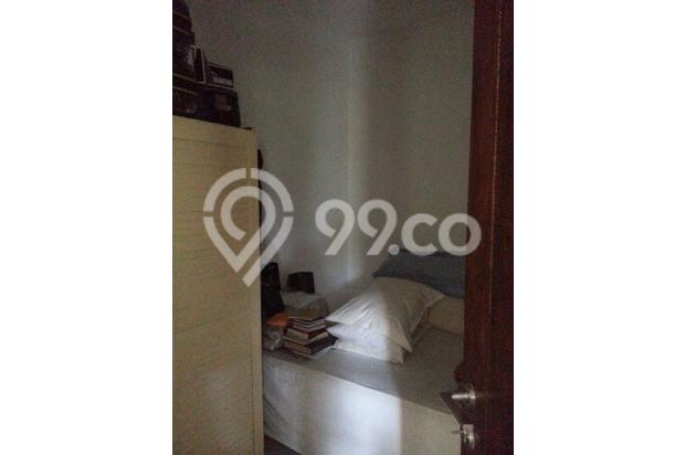 Dijual Rumah Nyaman di Graha Bintaro 4056954