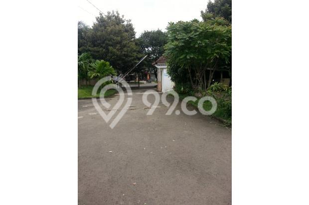 Dijual Rumah Nyaman di Graha Bintaro 4056955