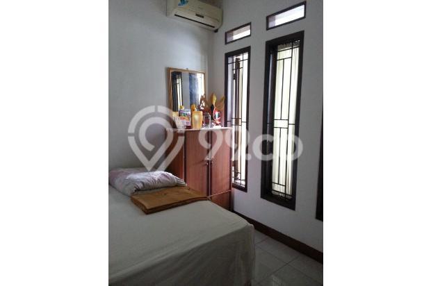 Dijual Rumah Nyaman di Graha Bintaro 4056956