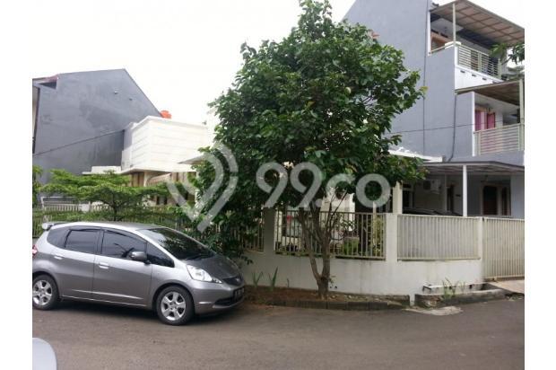 Dijual Rumah Nyaman di Graha Bintaro 4056958